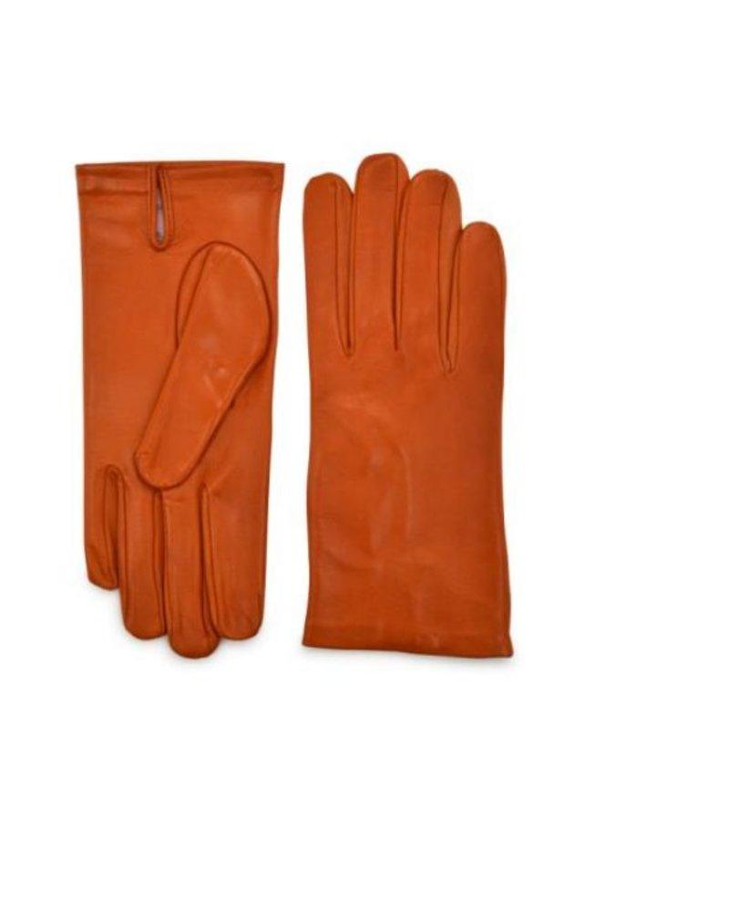 Carolina Amato Lambskin Glove