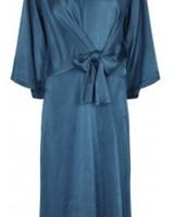 Just Female Satine Dress