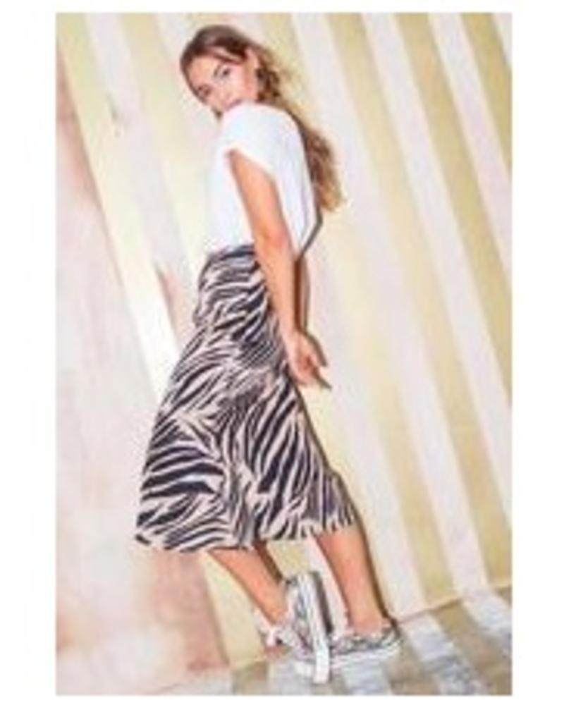 Never Fully Dressed Doris Skirt