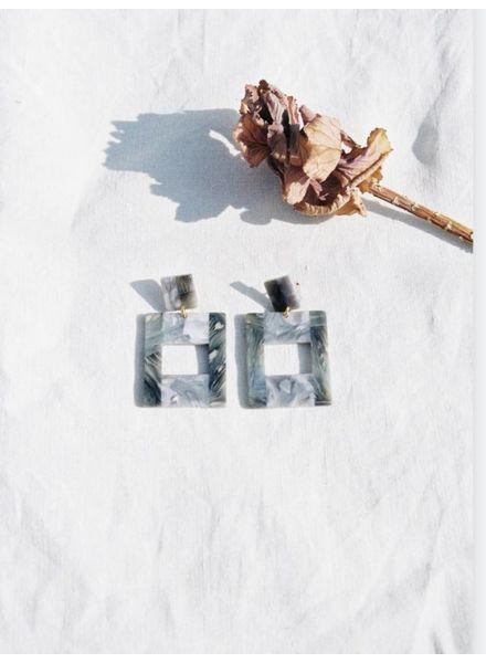 Apres Ski Blume