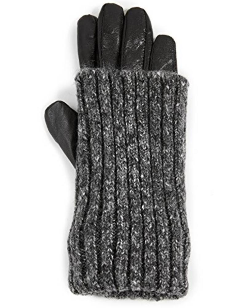 Carolina Amato Overlay Glove