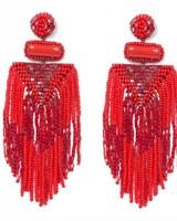 Deepa Jody Earrings