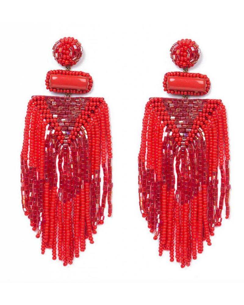 Deepa Jody Earrings