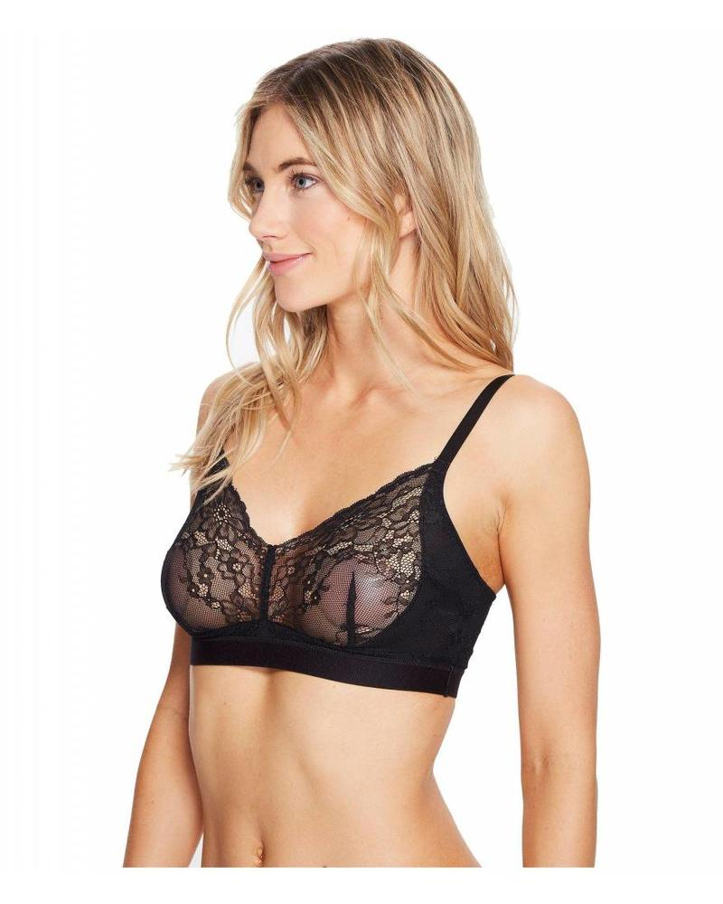Spanx Spotlight On Lace Bralette
