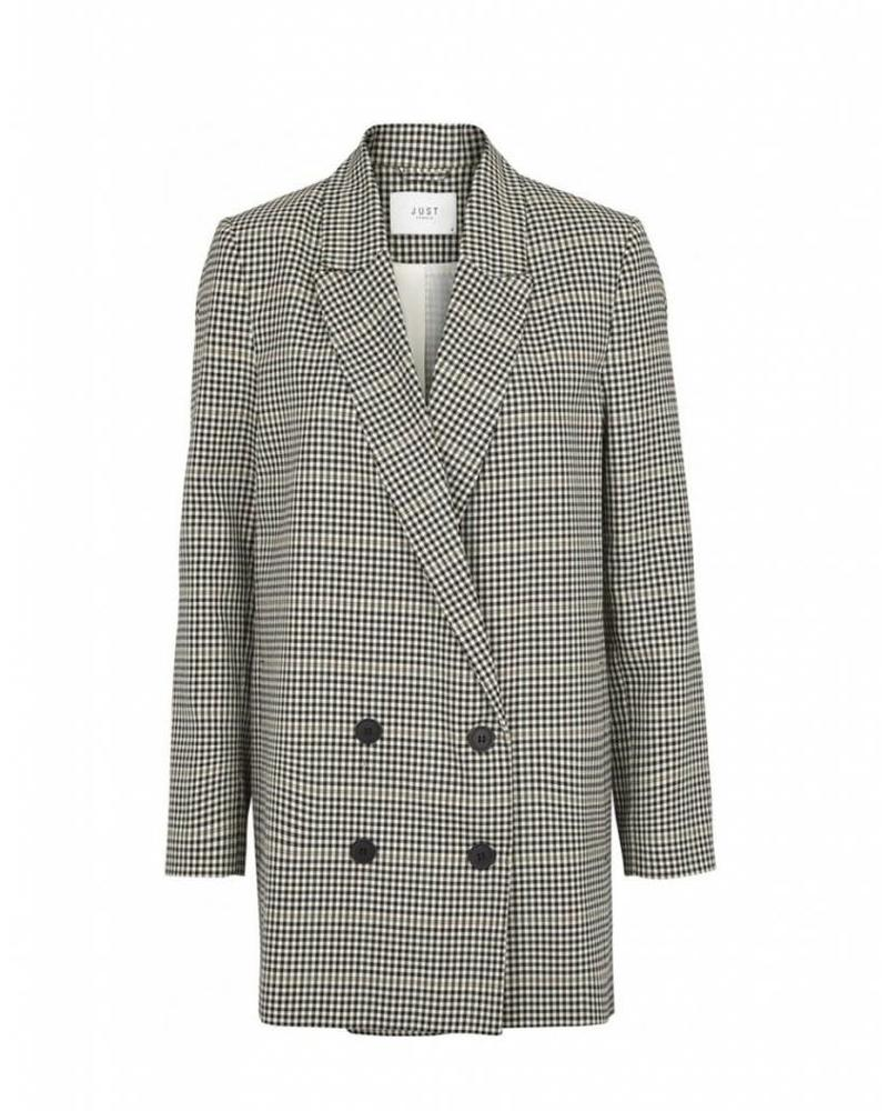 Just Female Holmes Blazer