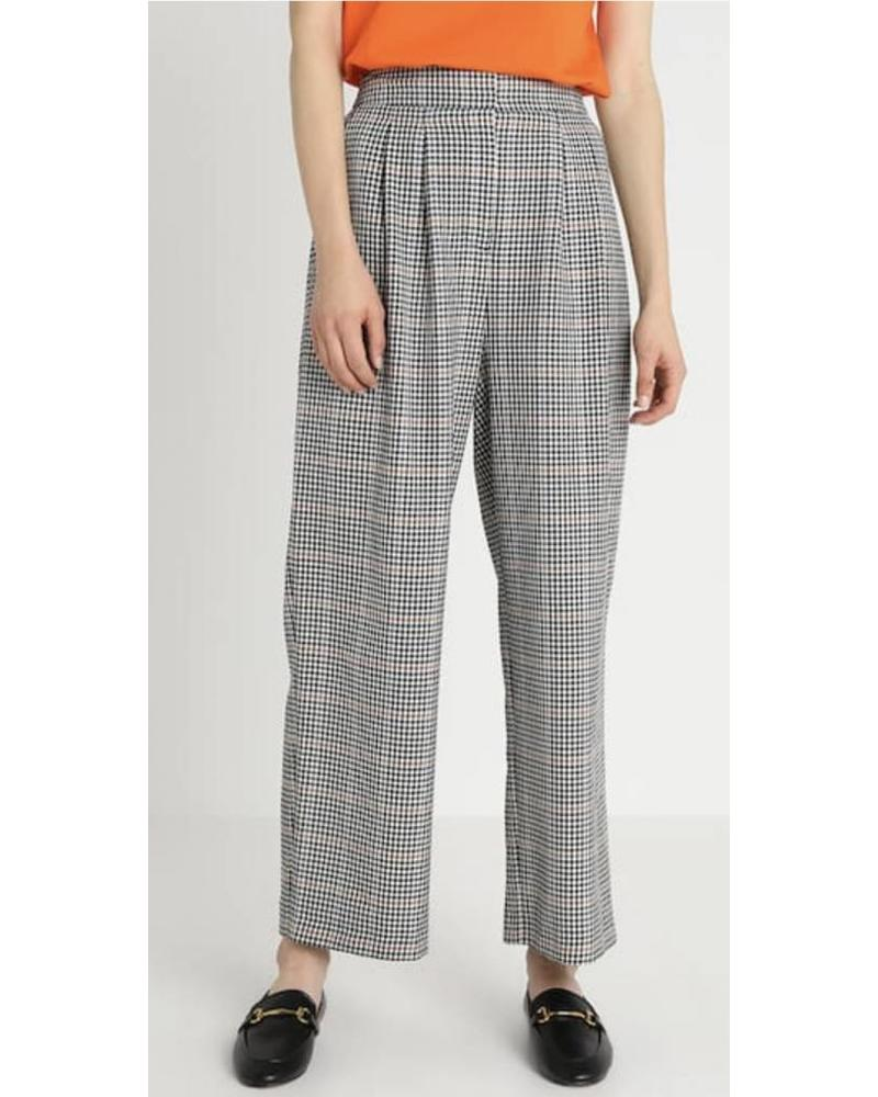 Just Female Holmes Trouser