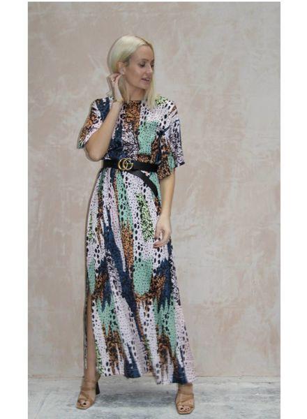 Never fully Dressed Joseph Dress