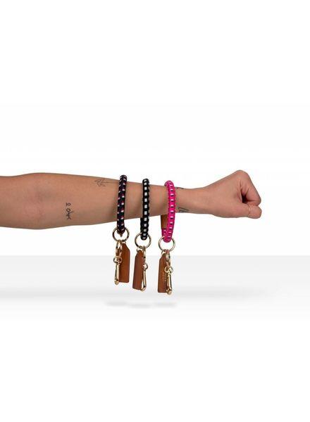 GOGO Key Chain