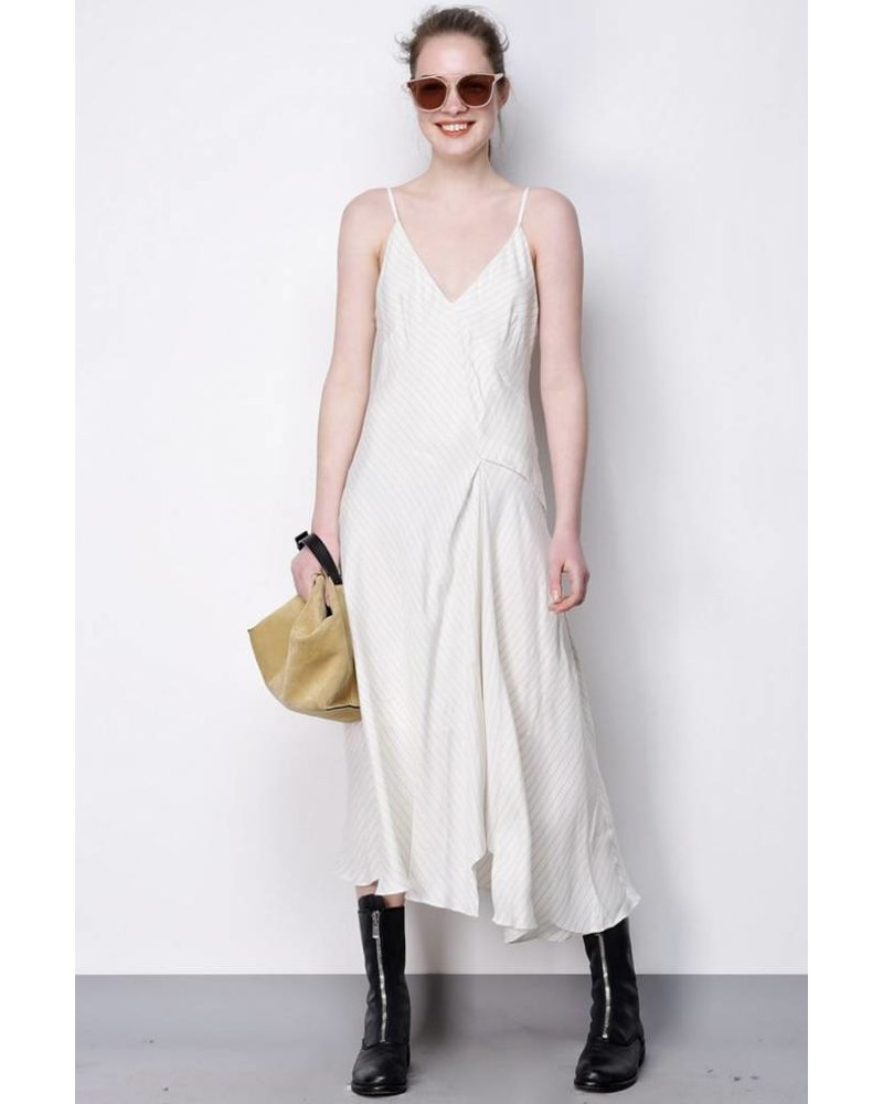 Caara Bay Area Dress