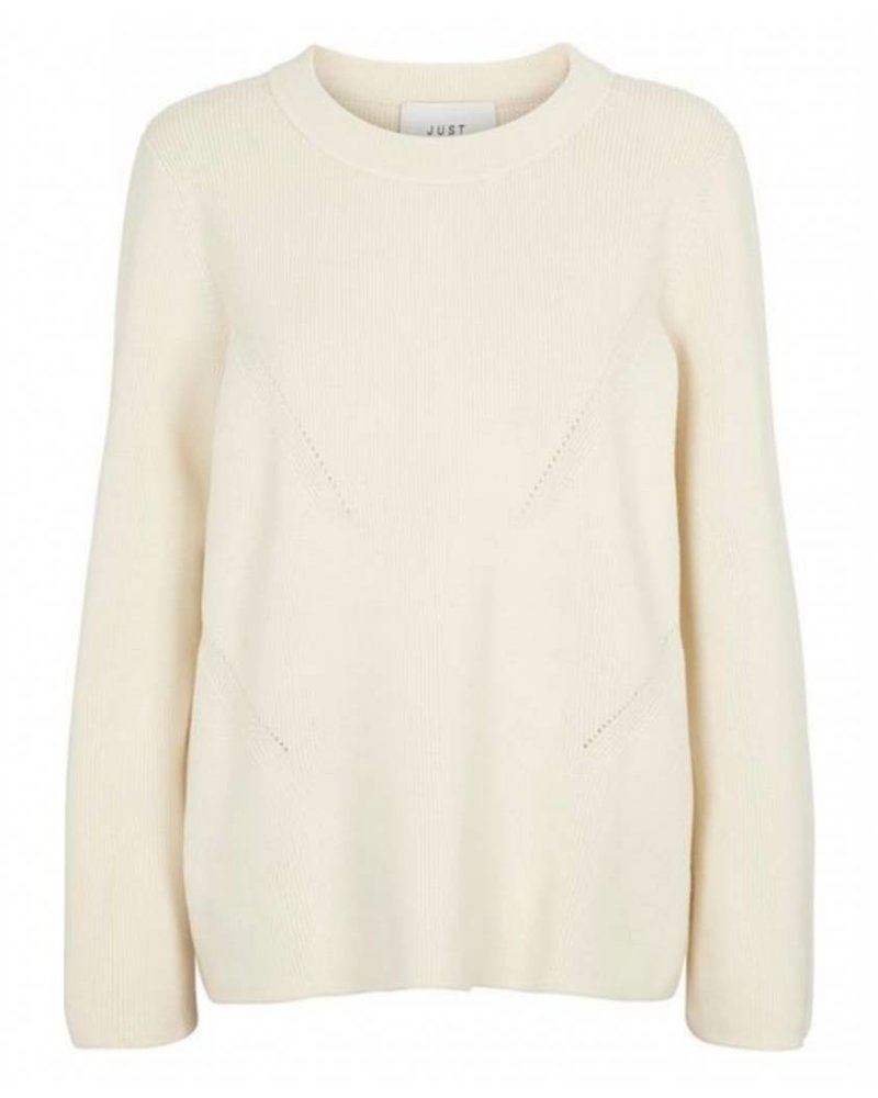 just female Just Female Lison Knit
