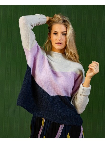 Just Female Herle Knit