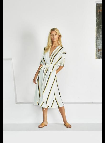 Sancia Anika Dress