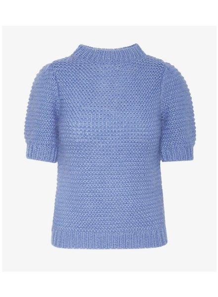 Anine Bing Nicolette Sweater