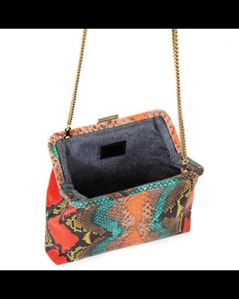 Clare V Flore Bag