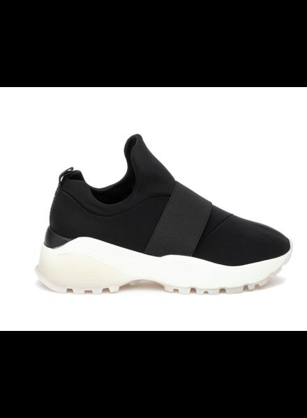 J/Slides Manic Sneaker