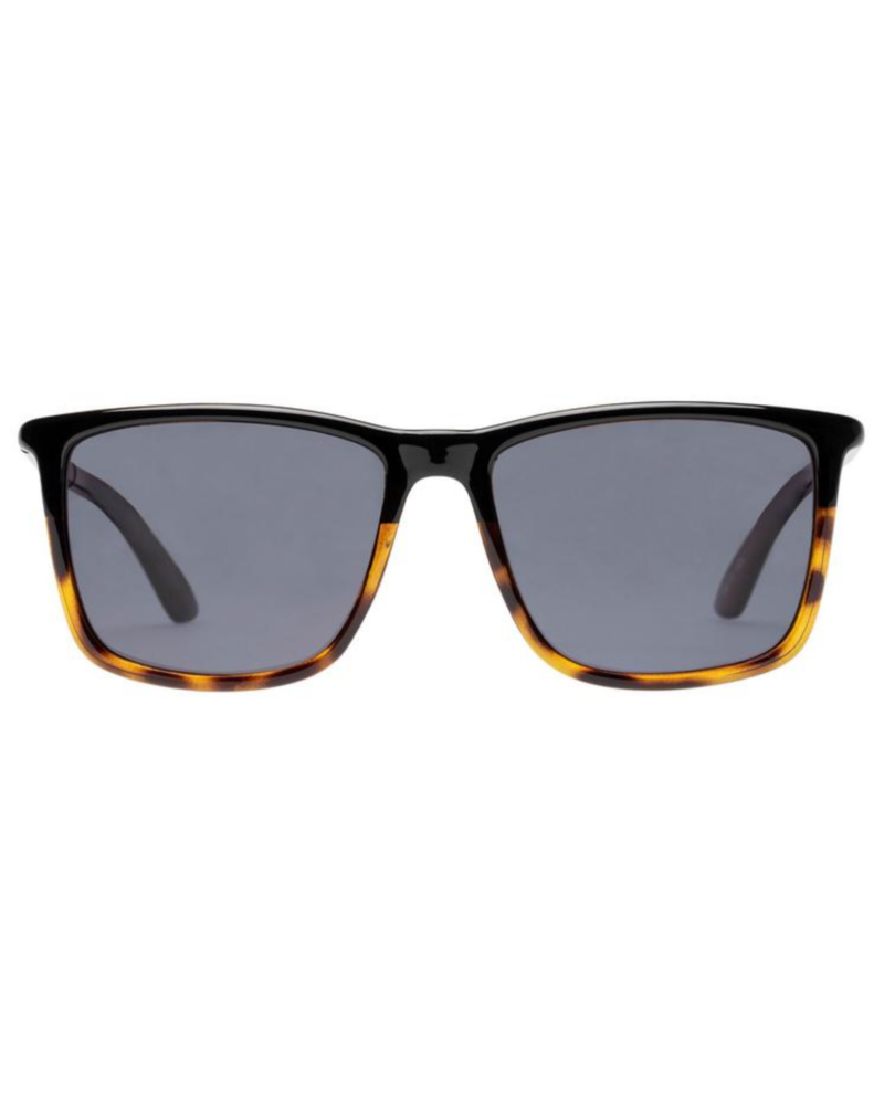Le Specs Tweedledum Shades