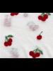 Banner Day Cherries Tshirt