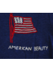Banner Day American Tee