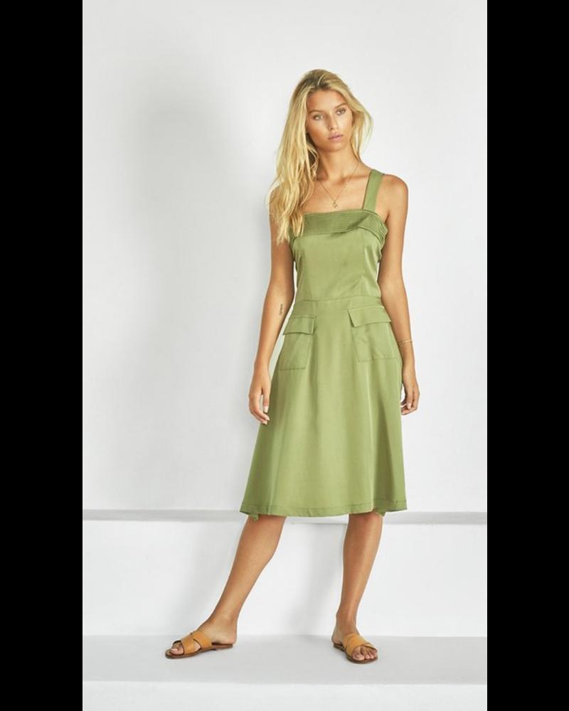 Sancia Maise Dress