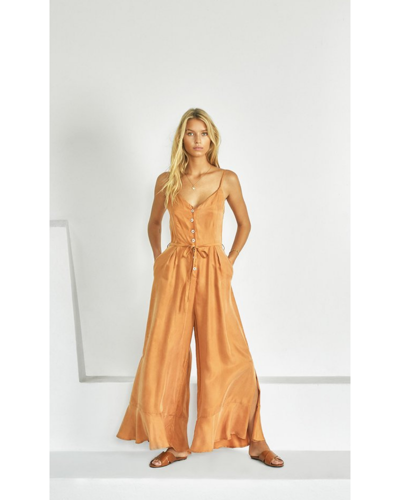Sancia Lia Jumpsuit