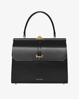 Anine Bing Ruby Handbag