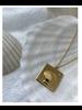 Vayu Shell Necklace