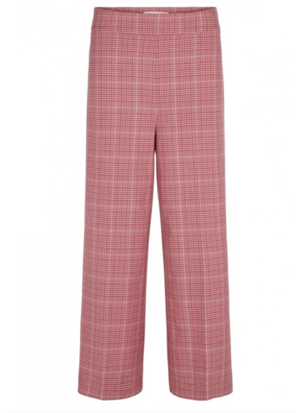 Just Female Maxime Trouser