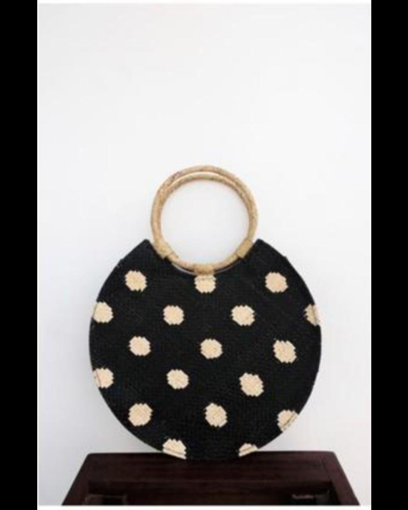Banago BELLO Round Bag