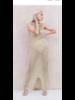 Nevr fully dressed Evissa Dress
