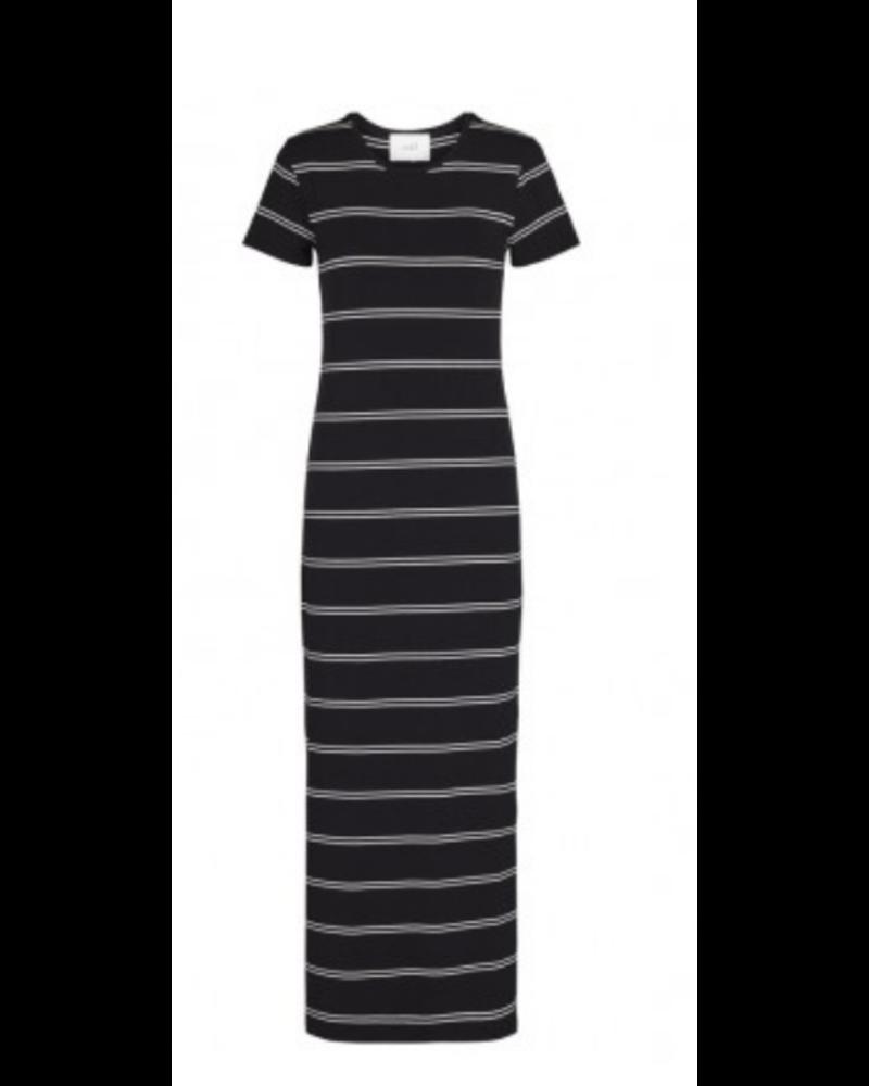 Just Female Aslaug Maxi Dress