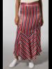 Just Female Mynte Skirt