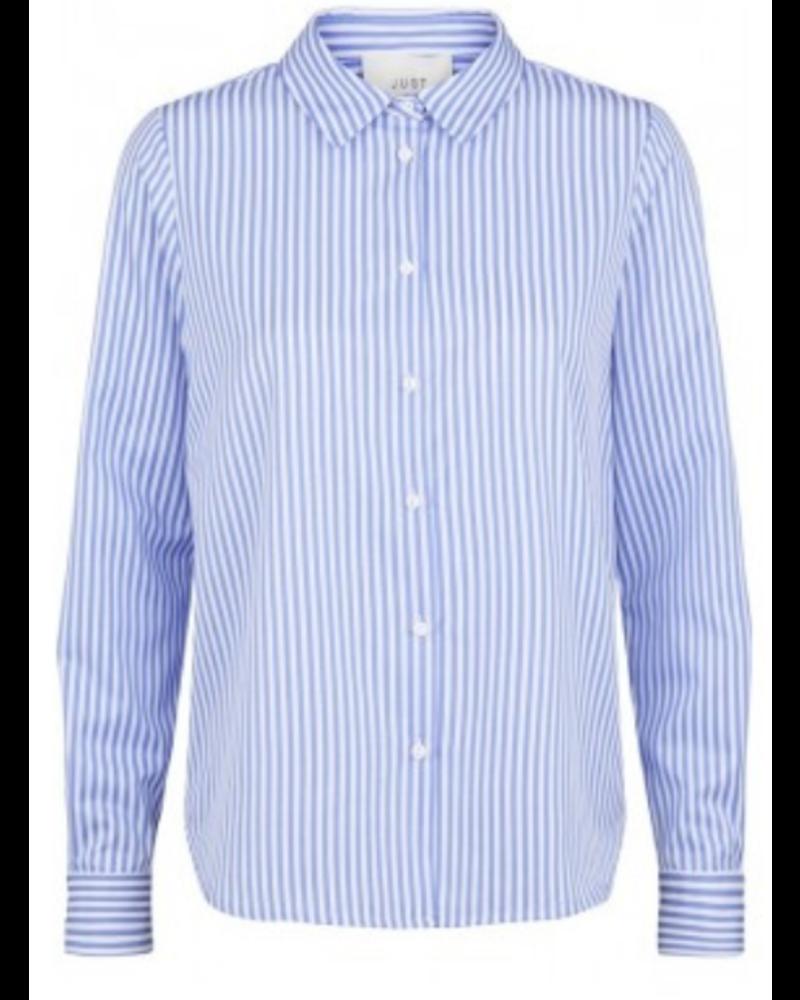 Just Female Johan Shirt