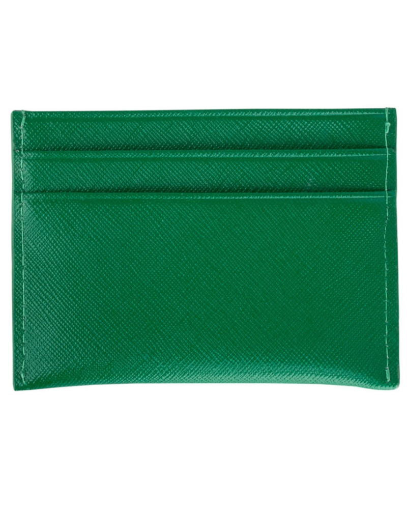 Boulevard Carter Card Case