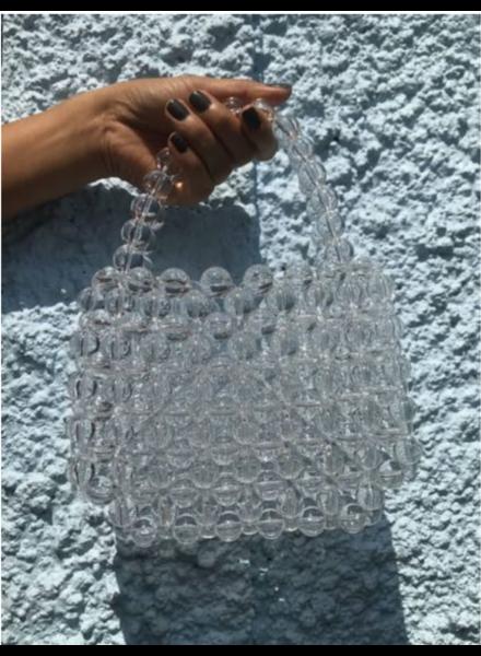Momo Handbag