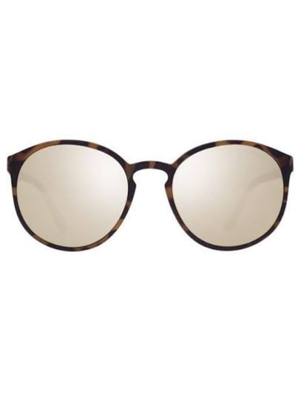 Le Specs Swizzle Sunglass