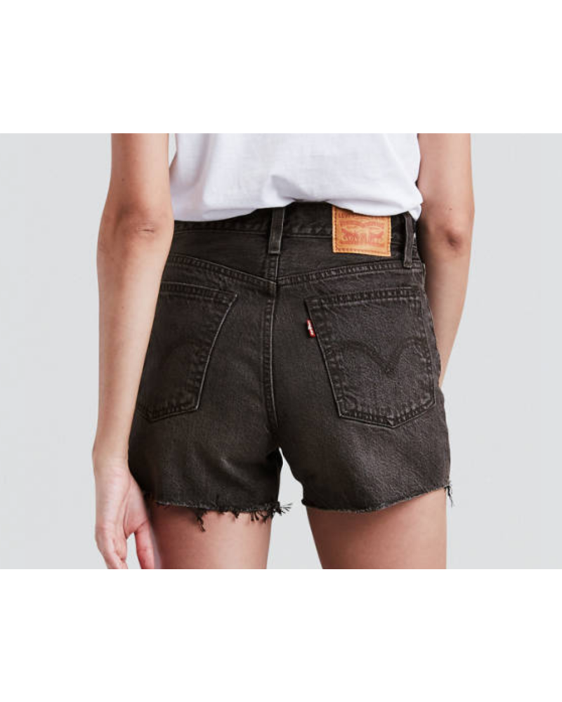 Levis Wedgie Short
