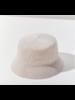 WYETH Suzy Mesh Bucket Hat