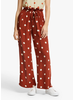 Just Female Caia Trouser