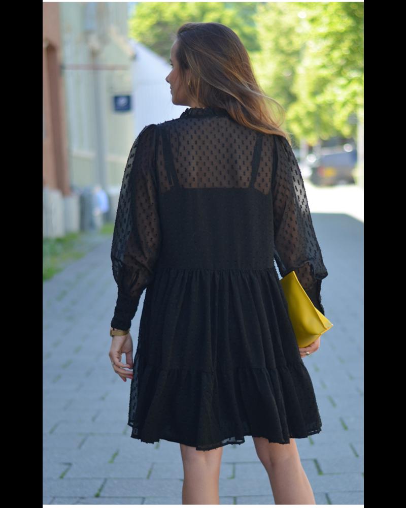 Just Female Maria Dress
