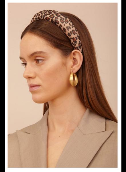 Reliquia Reliquia Maxine Headband