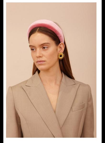 Reliquia Reliquia Frances Headband