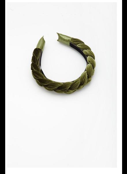 Reliquia Reliquia Aurora Headband