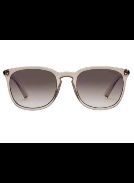 Le Specs Le Specs Rebeller Stone White/Khaki