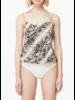 Cami NYC Cami NYC Axel Silk Bodysuit