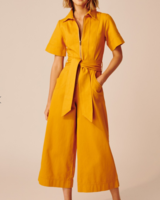 C/Meo C/MEO Collective Regardless Jumpsuit