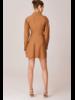 C/Meo C/MEO Collective No Lies Dress