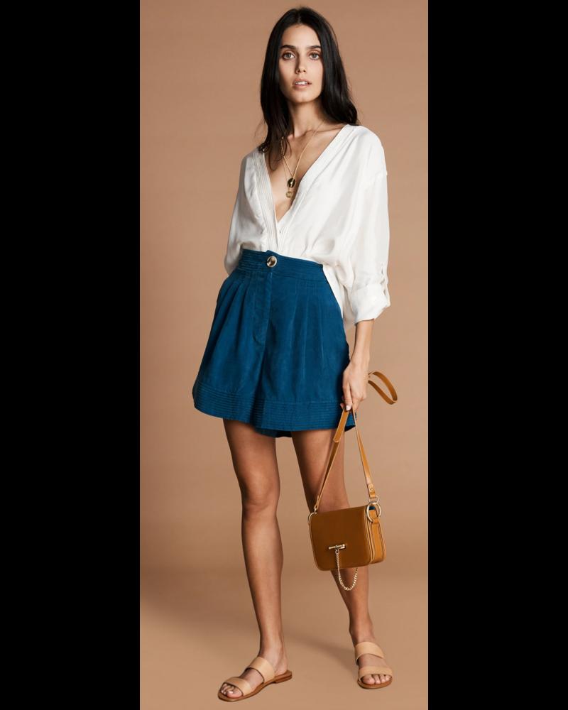 Sancia Sancia Jalou Shorts