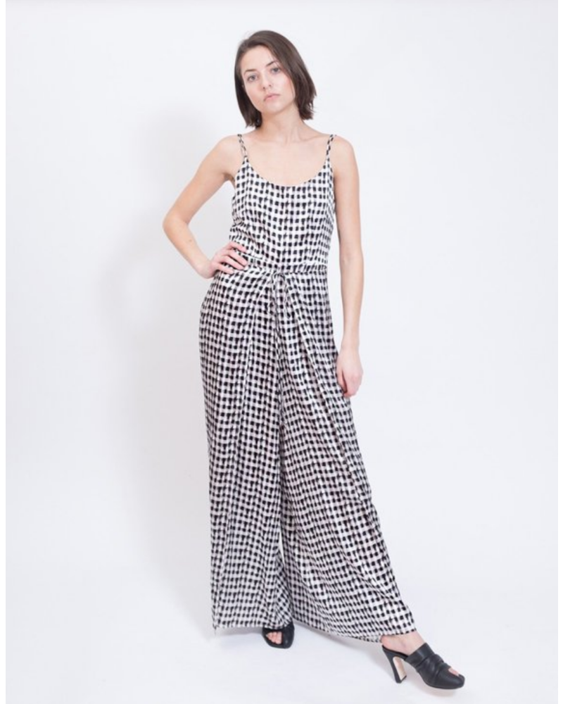Luba Joan Jumpsuit