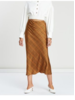 C/Meo C/MEO Collective No Time Skirt