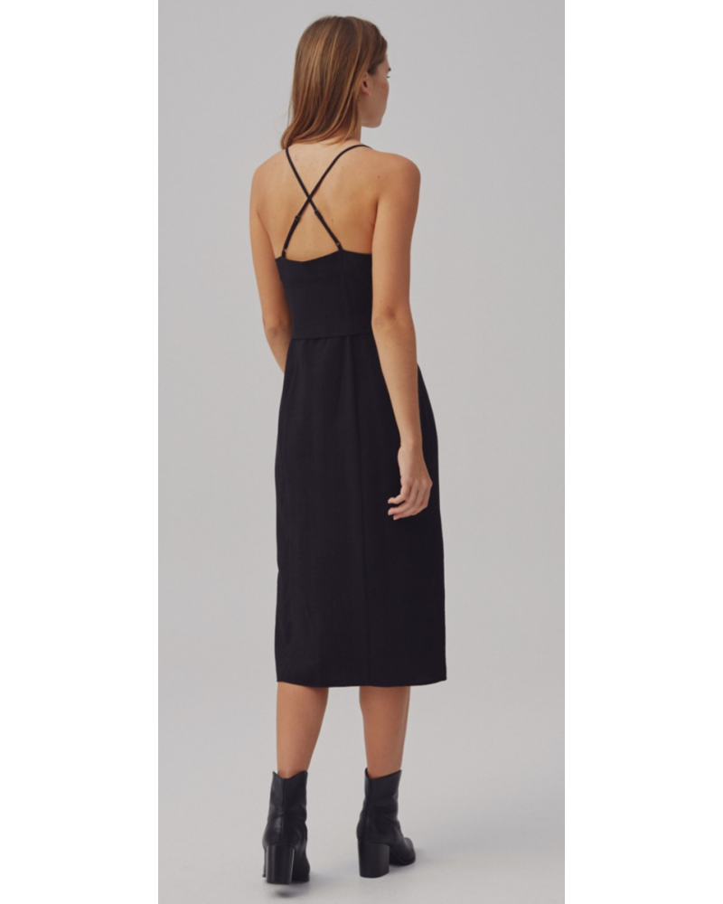 The Fifth Label The Fifth Label Signal Dress